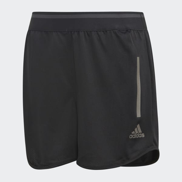 Training Cool Short Black DJ1075