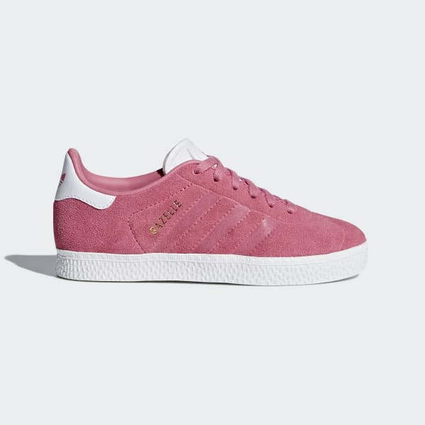 Gazelle Schuh rosa CQ2922