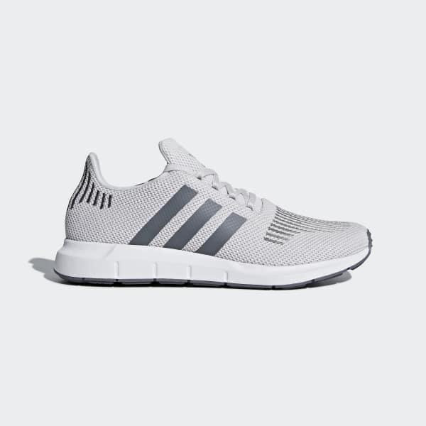 Swift Run Shoes Grey CQ2109