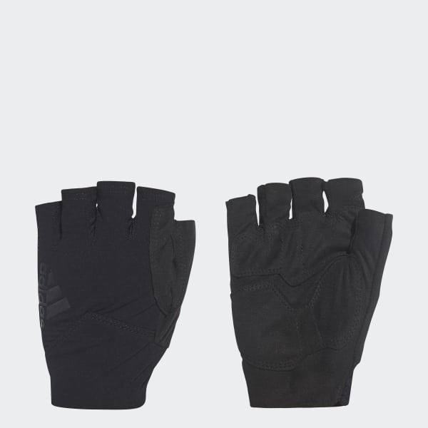 adistar Race Glove Black B43116