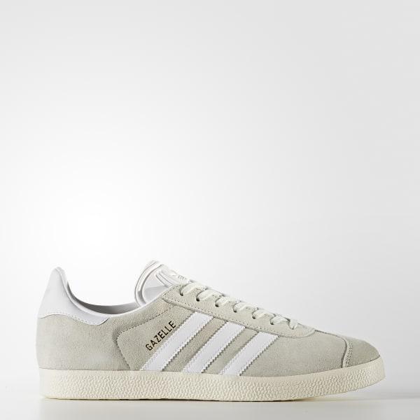 Gazelle Schuh beige BZ0023