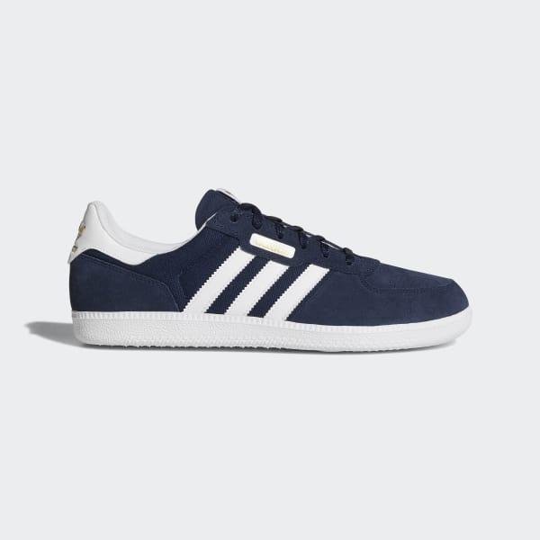 Leonero Shoes Blue CQ1097