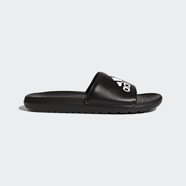 Voloomix Slides Black CP9446