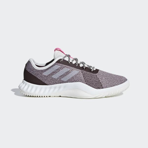 Sapatos CrazyTrain LT Bege DA8954