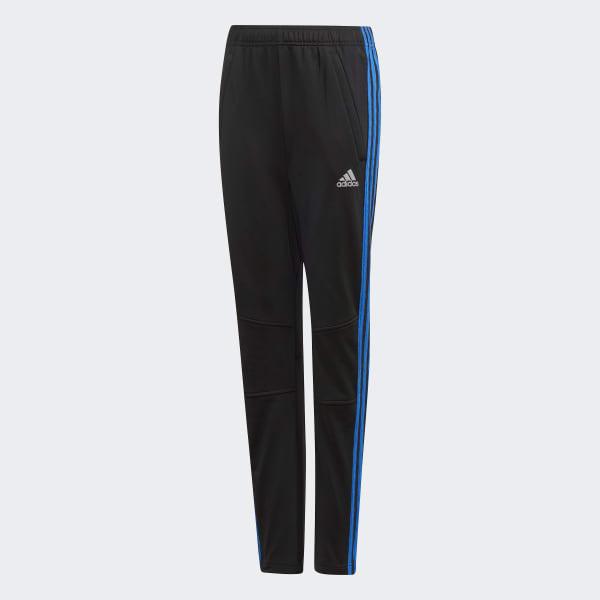 Football Striker 3-Stripes Pants Black DJ1267