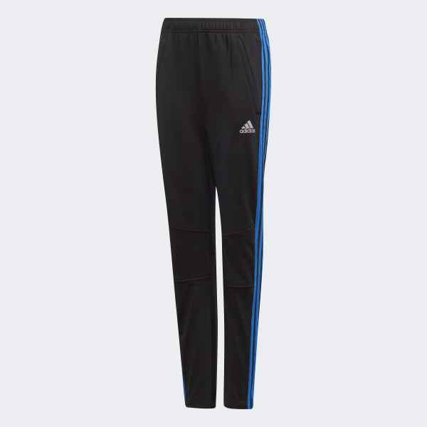 Pantalon Football Striker 3-Stripes noir DJ1267
