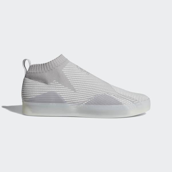 3ST.002 Primeknit Shoes Grey B22735