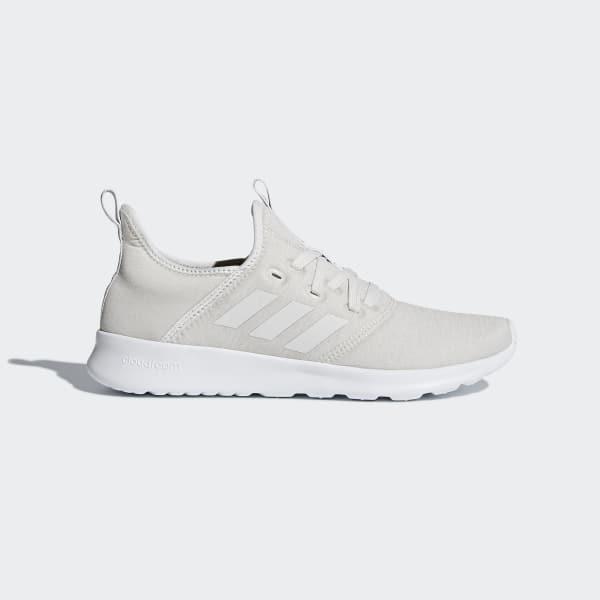 Cloudfoam Pure Shoes White DB0705