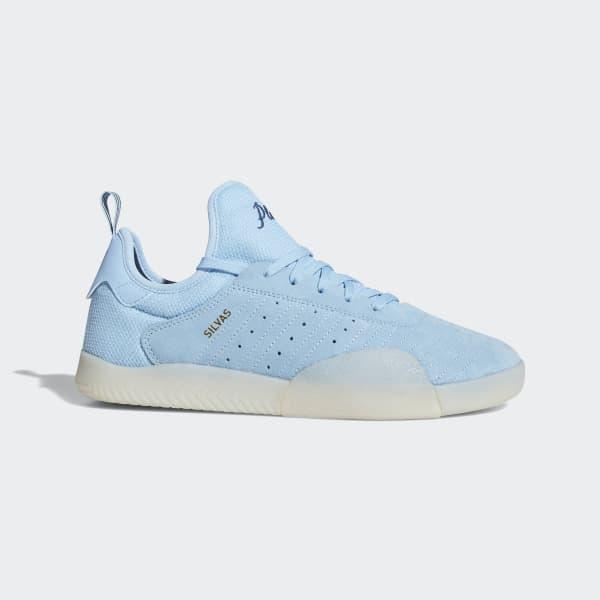 Zapatillas 3ST.003 Azul B42259