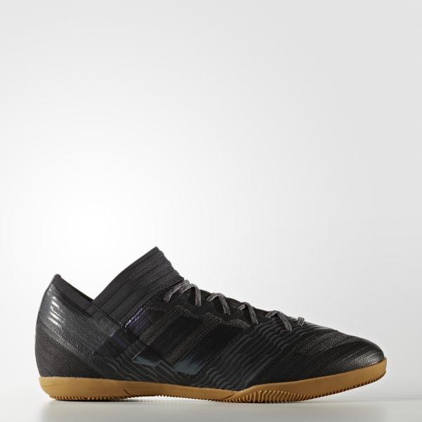 Nemeziz Tango 17.3 Indoor Boots Black BB3654