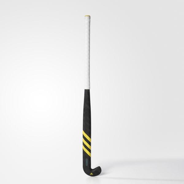 Bastone da hockey FLX24 Carbon Giallo CE4919