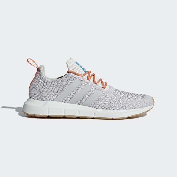 Swift Run Summer Shoes White CQ3085