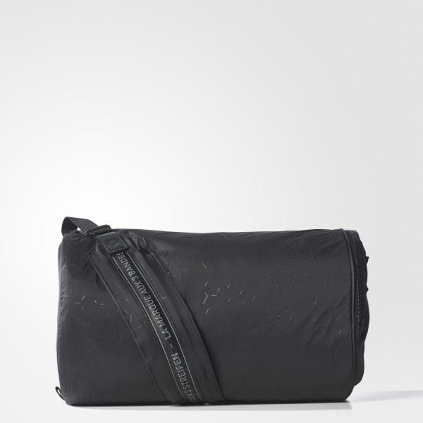 Backpack / Duffel Bag Black BR4763