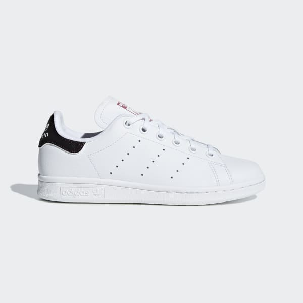 Stan Smith Shoes White B37186