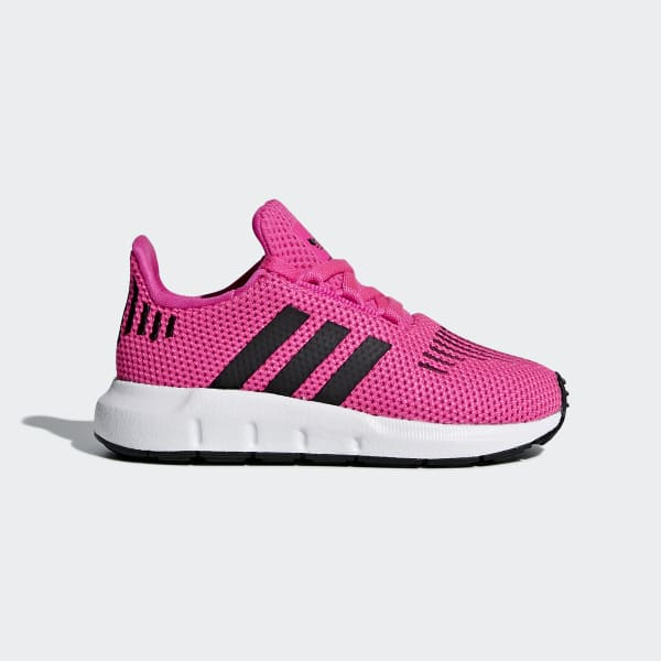 Swift Run Schuh rosa CQ2708