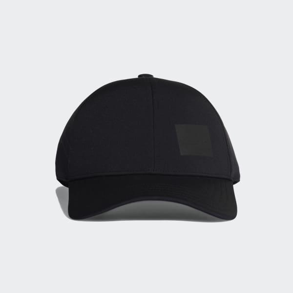 EQT Classic Kappe schwarz DH3329