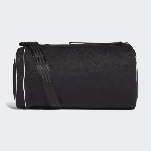 Clutch Bag Black CE5684