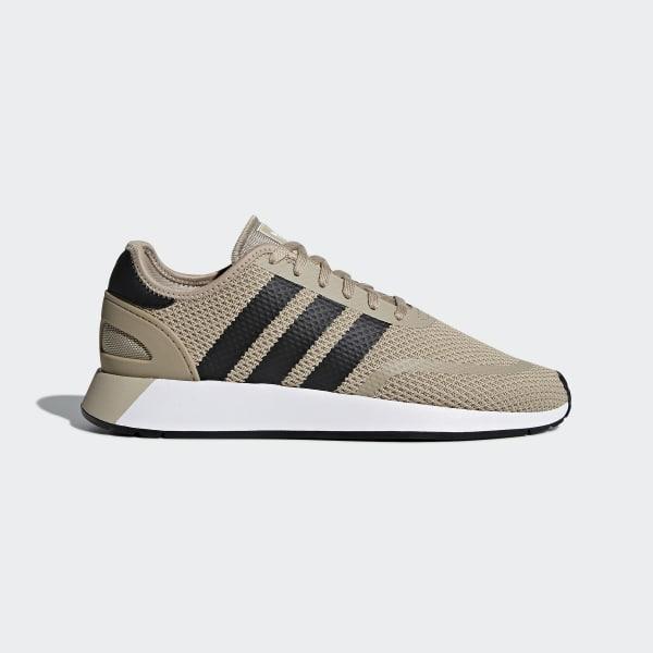 N-5923 Shoes Beige B37955