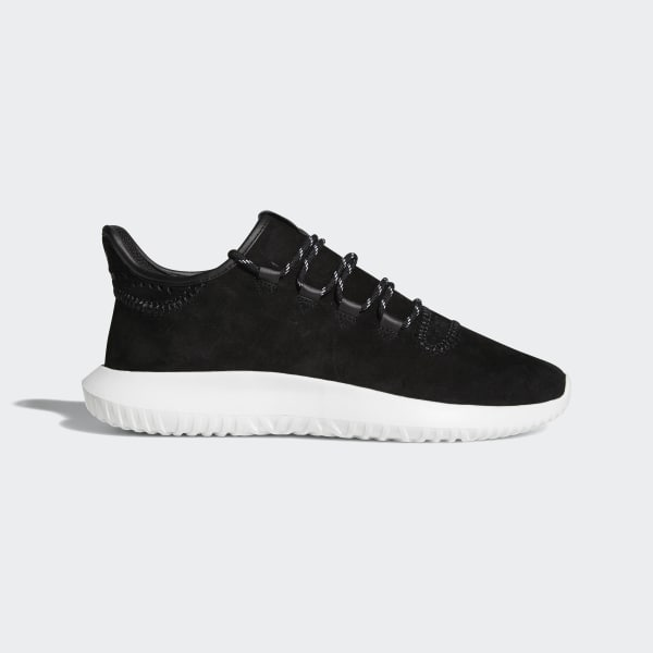 Tubular Shadow Shoes Black CQ0933