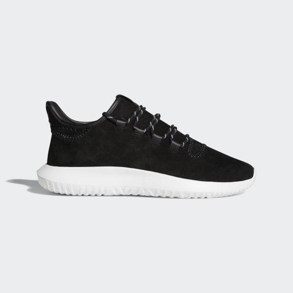 Tubular Shadow Shoes Svart CQ0933