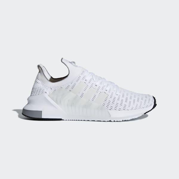 Climacool 02/17 Primeknit Shoes White CQ2245