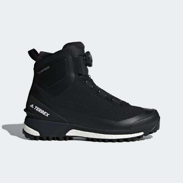 TERREX Conrax Climaheat Boa sko Sort S80753