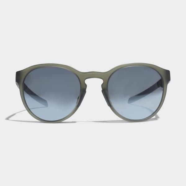 Proshift Sunglasses Green CK1051