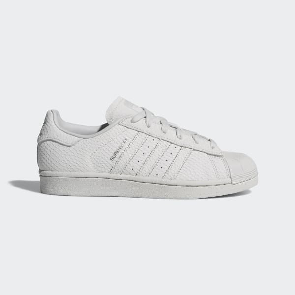 Superstar Shoes White B41507