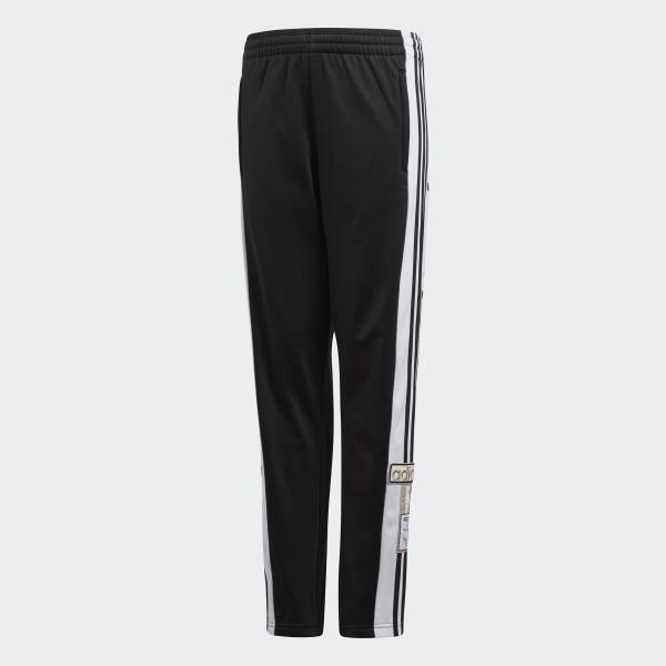 Pantalon Adibreak noir CY3473