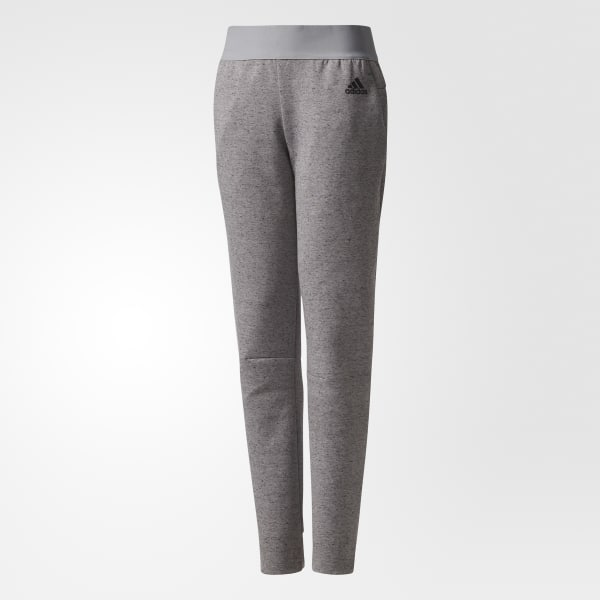 ID Stadium Pants Grey CF1242