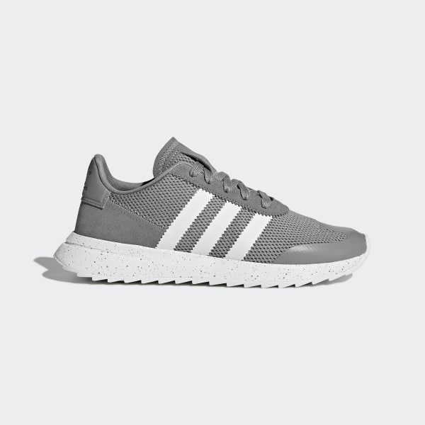 Flashback Shoes Grey CQ1968