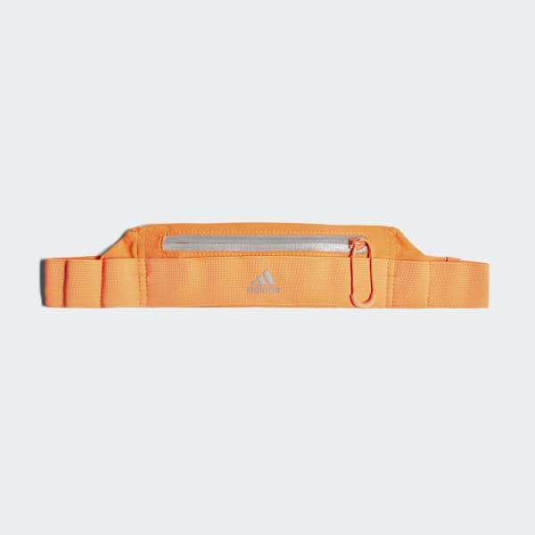 Cintura Run Arancione CG0600