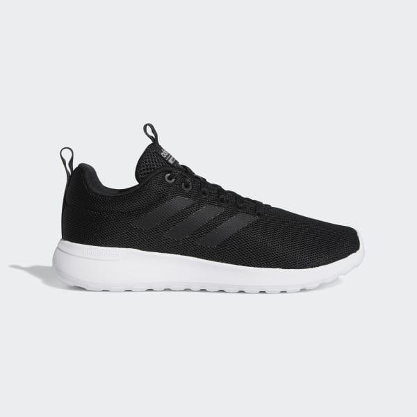 Lite Racer CLN Shoes Black BB6896