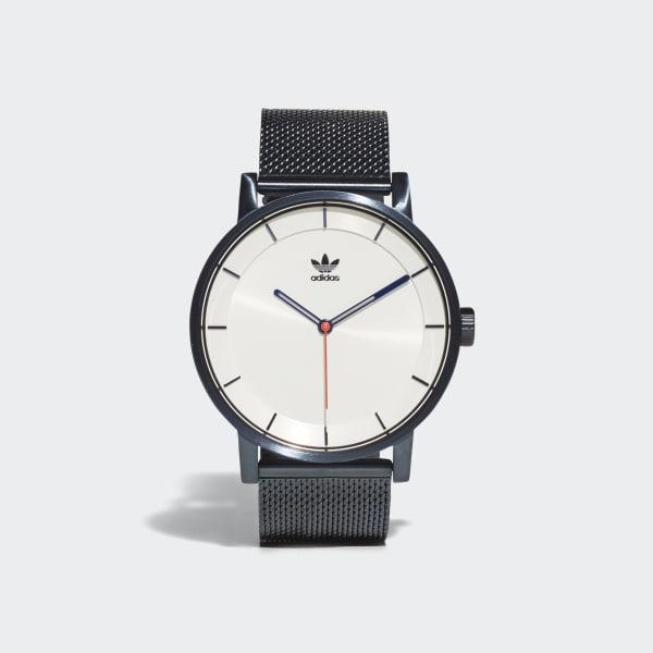 DISTRICT_M1 Watch Blue CK3125