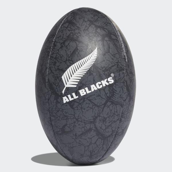 All Blacks Ball grau CW9596
