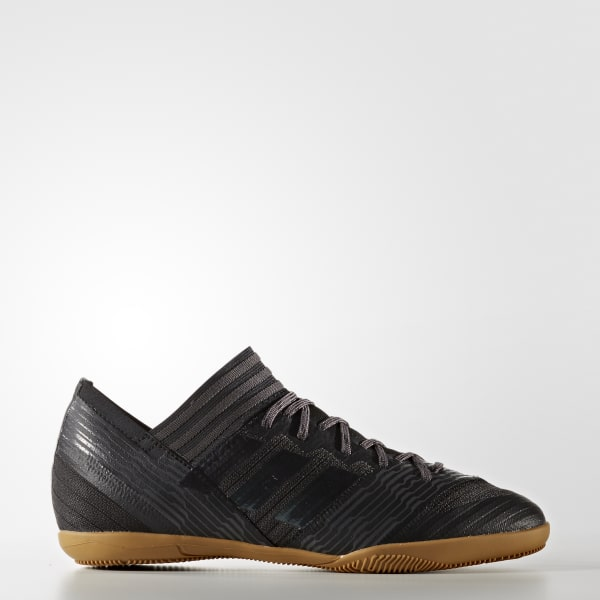 Nemeziz Tango 17.3 Indoor Boots Black BY2474