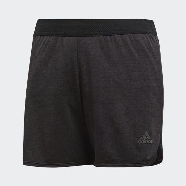 Climachill Shorts schwarz BQ2906