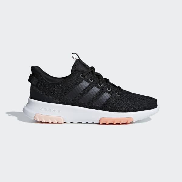 Cloudfoam Racer TR Shoes Svart B44728