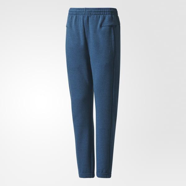 ID Stadium Pants Blue CF2593