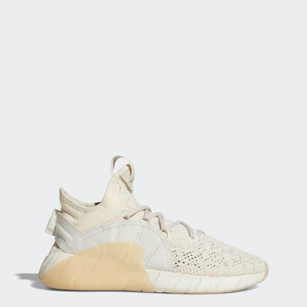 Tubular Rise Shoes White CQ1378