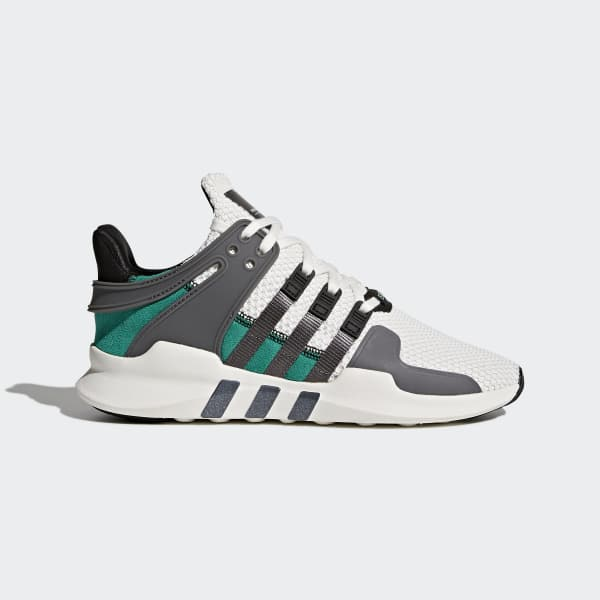 EQT Support ADV Shoes Vit CQ2250