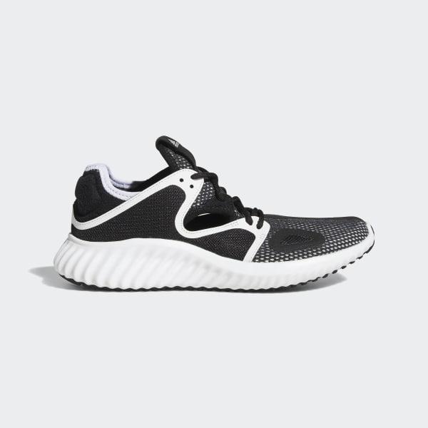 Run Lux Clima Shoes Black AP9998