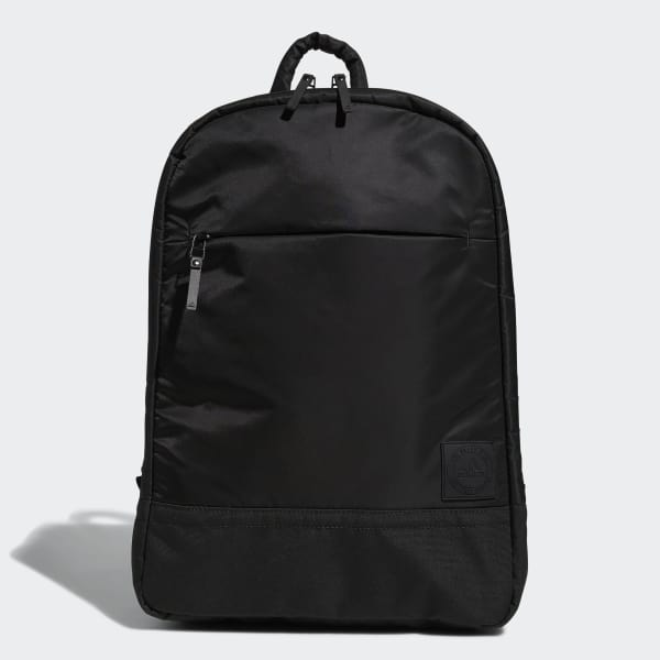 Creator Backpack Black CI8593