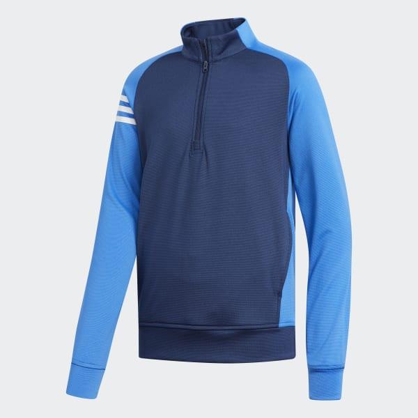 Layering Shirt Grey BC5661