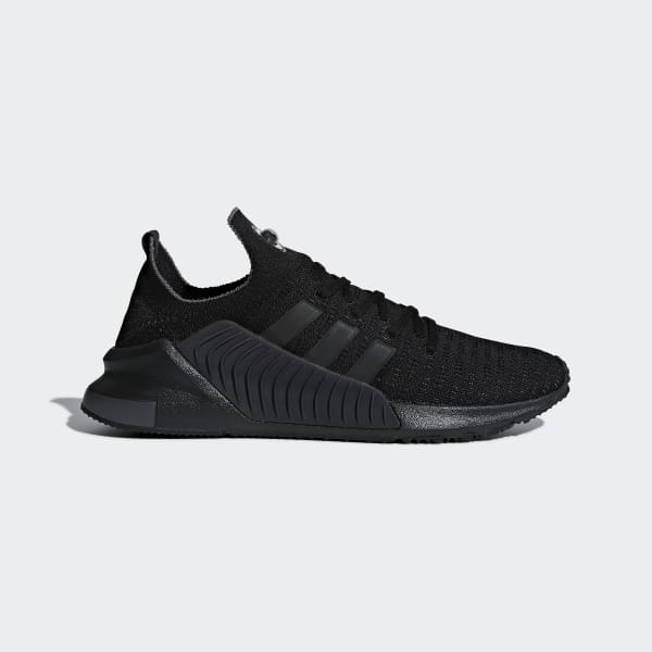 Climacool 02/17 Primeknit Shoes Black CQ2246