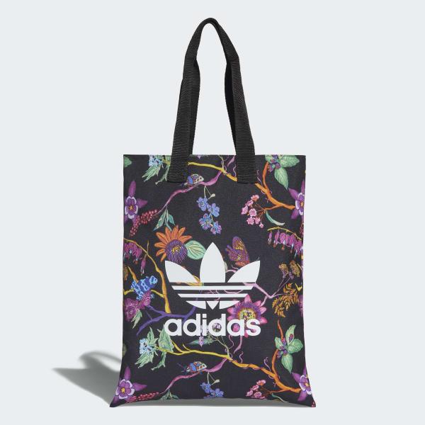 Shopper Bag Black DT6298
