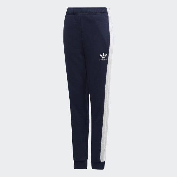 PANTS (1/1) J AUT PANTS Azul DH4852