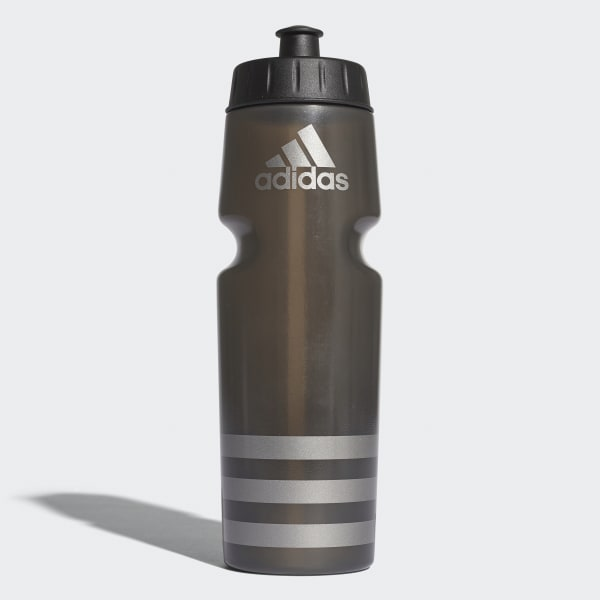Botella de 750 ml Performance Tres Rayas Negro S96920
