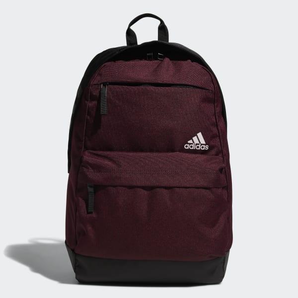 Daybreak 2 Backpack Red CK0288