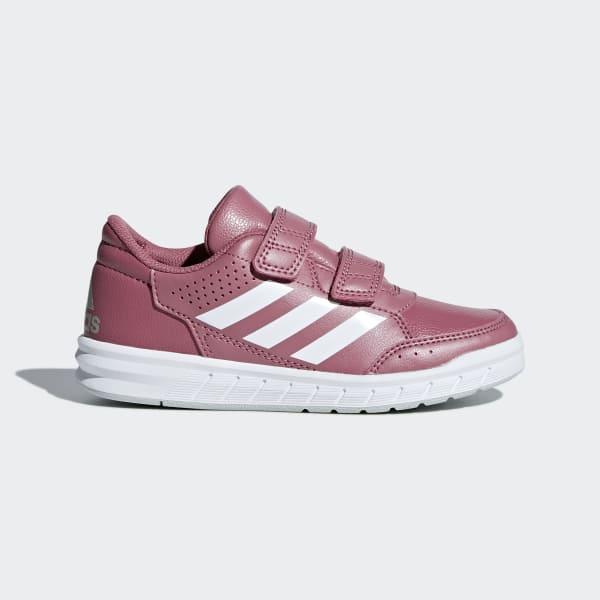 AltaSport Schoenen rood B37968